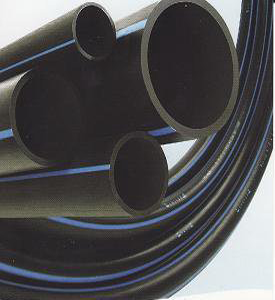 hdpe pipes by veer visions
